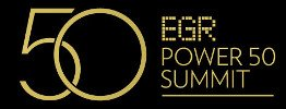 eGaming Power 50