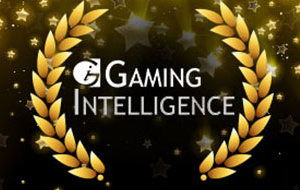 Gaming Intelligence Awards